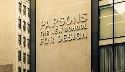 南工建筑学院建筑学研究生申请规划微课报名