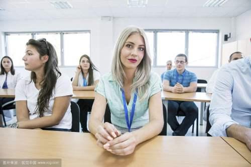 留学申请那些事儿系列课程-材料学方向留学专讲